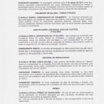 CCT SINDMASSA X SINDEPAN 2013 2014 001
