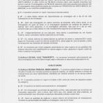CCT SINDMASSA X SINDEPAN 2013 2014 002