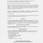CCT SINDMASSA X SINDEPAN 2013 2014 005