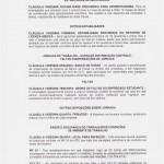 CCT SINDMASSA X SINDEPAN 2013 2014 004