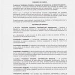 CCT SINDMASSA X SINDEPAN 2013 2014 006