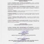 CCT SINDMASSA X SINDEPAN 2013 2014 007