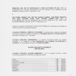 CCT SINDMASSA X SINDEPAN 2013 2014